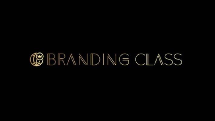 Frank Kern - Branding Class