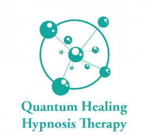 Dolores Cannon - Quantum Healing Hypnosis Therapy Level 1