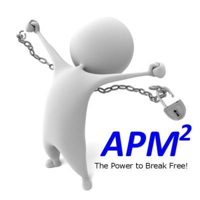 John Locke – APM2 Program