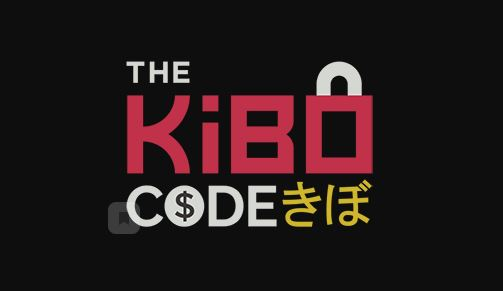 [2021] Kibo Code Quantum By Aidan Booth and Steven Clayton