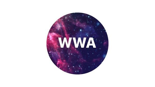 The WWA Bootcamp